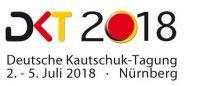 ROLF SCHLICHT GmbH auf der DKT 2018