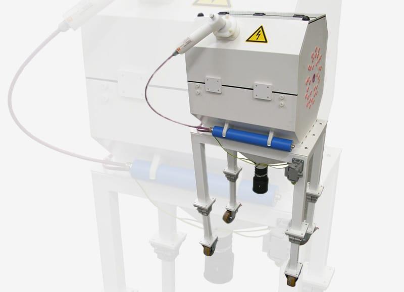 rs-powdertech-bepuderung-einzelstreange-vor-verseilung