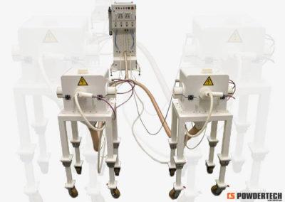 rs-powdertech-doppelpuderkammer