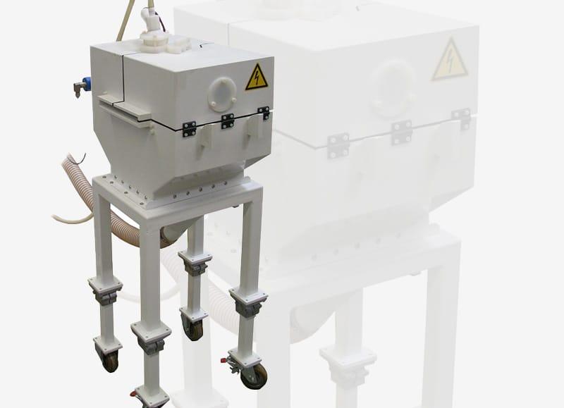 rs-powdertech-freistehende-puderkammer