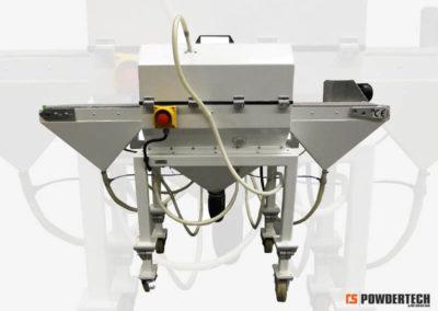 rs-powdertech-kleinteilebepuderung-kettenband