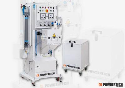 rs-powdertech-powdertech-g1-2