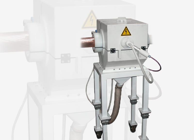 rs-powdertech-puderkammer-160mm
