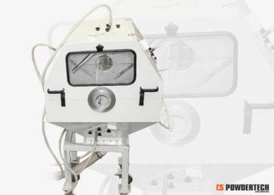 rs-powdertech-puderkammer-sichtfenster