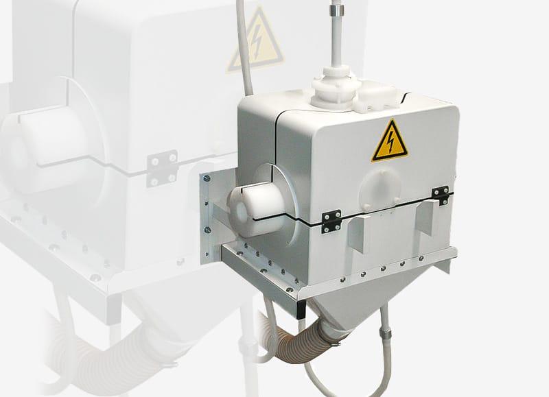 rs-powdertech-tribo-statische-laufladung