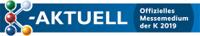 Presseveröffentlichung – Schlicht: Breites Spektrum an Downstream-Equipment für Extrusionsanlagen