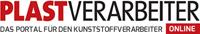 Presseveröffentlichung: Bandgranulatoren für würfelförmiges Granulat