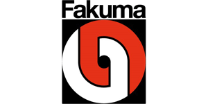 Verschiebung der FAKUMA 2020 auf 12. – 16. Oktober 2021