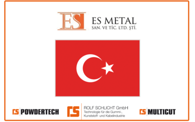 Introduction of our agent in Turkey