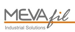 Introduction of MEVAfil – agent for Spain and Portugal