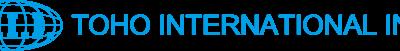 Vorstellung TOHO International Inc. – Agent für Japan, Thailand und Vietnam